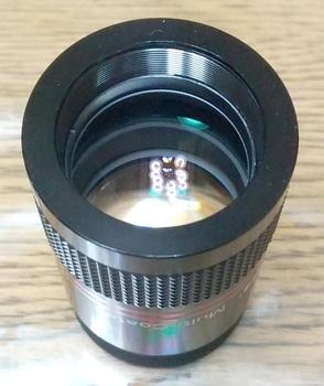 eyep-ws20_3.jpg