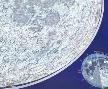 ssk-fm-moon_3.jpg
